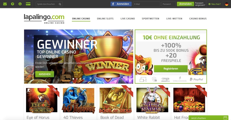 475% Gamebookers- ում Ավանդի Խաղարկության Բոնուս