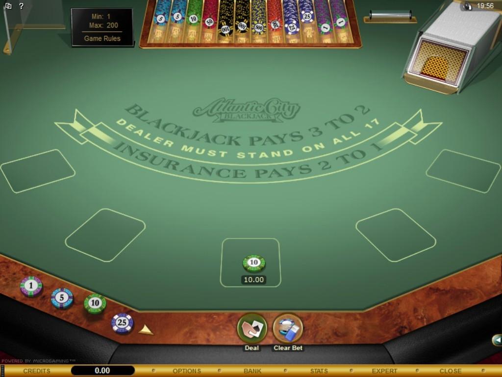 520赌场的888赌场筹码