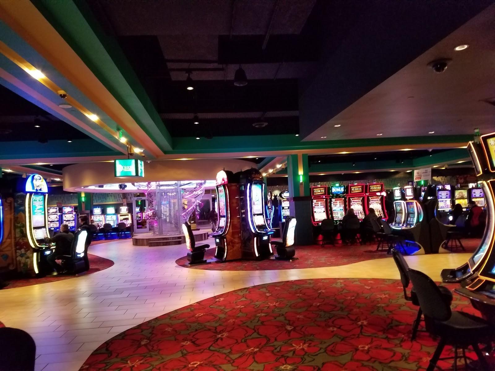 620赌场的欧洲888赌场锦标赛免费比赛