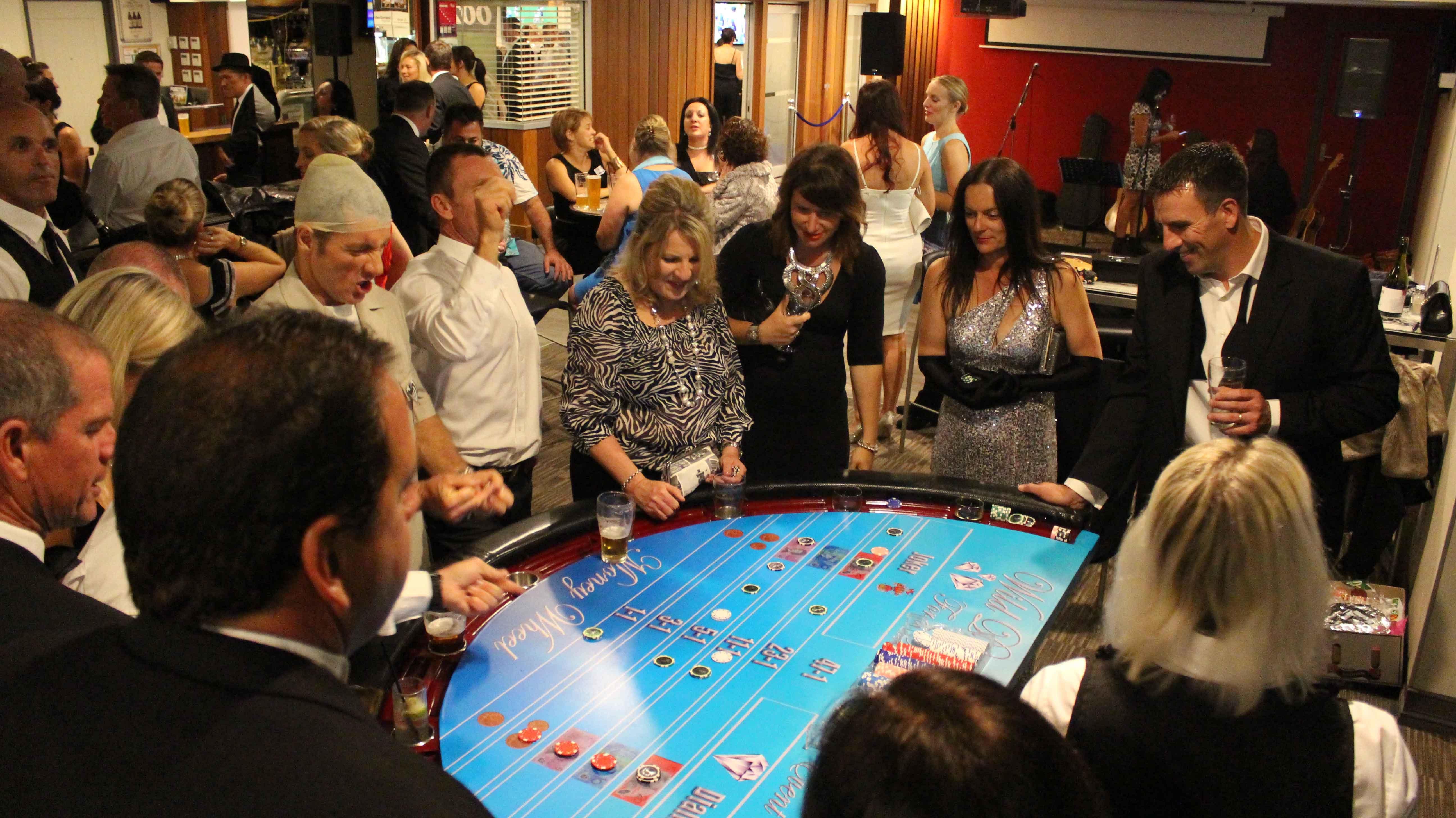 555 Casino的777免费筹码