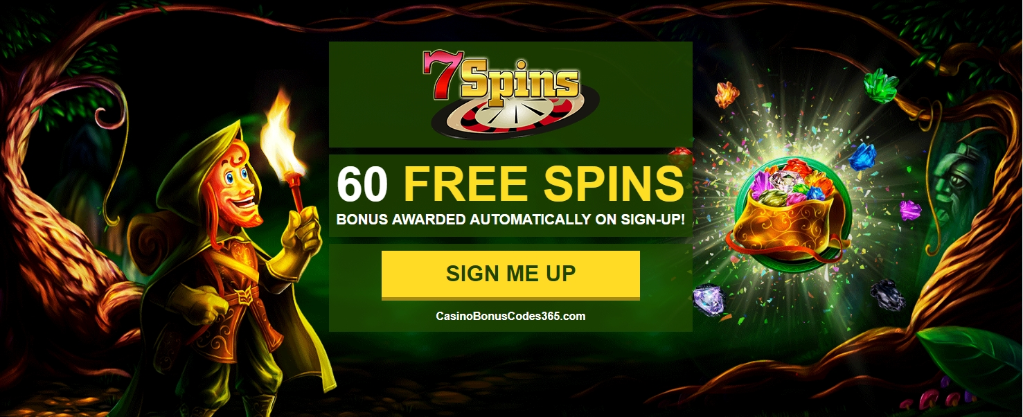 300%匹配奖金赌场在派对赌场