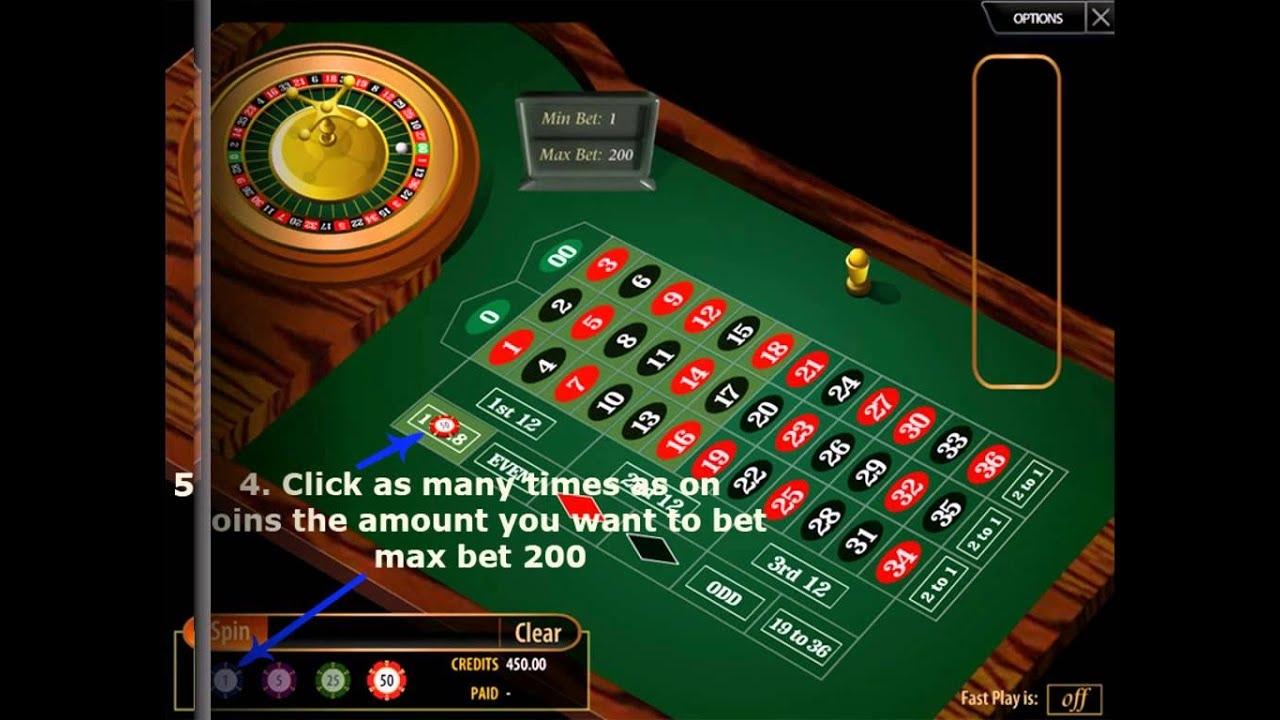 € Tournoi 960 Casino à Miamidice