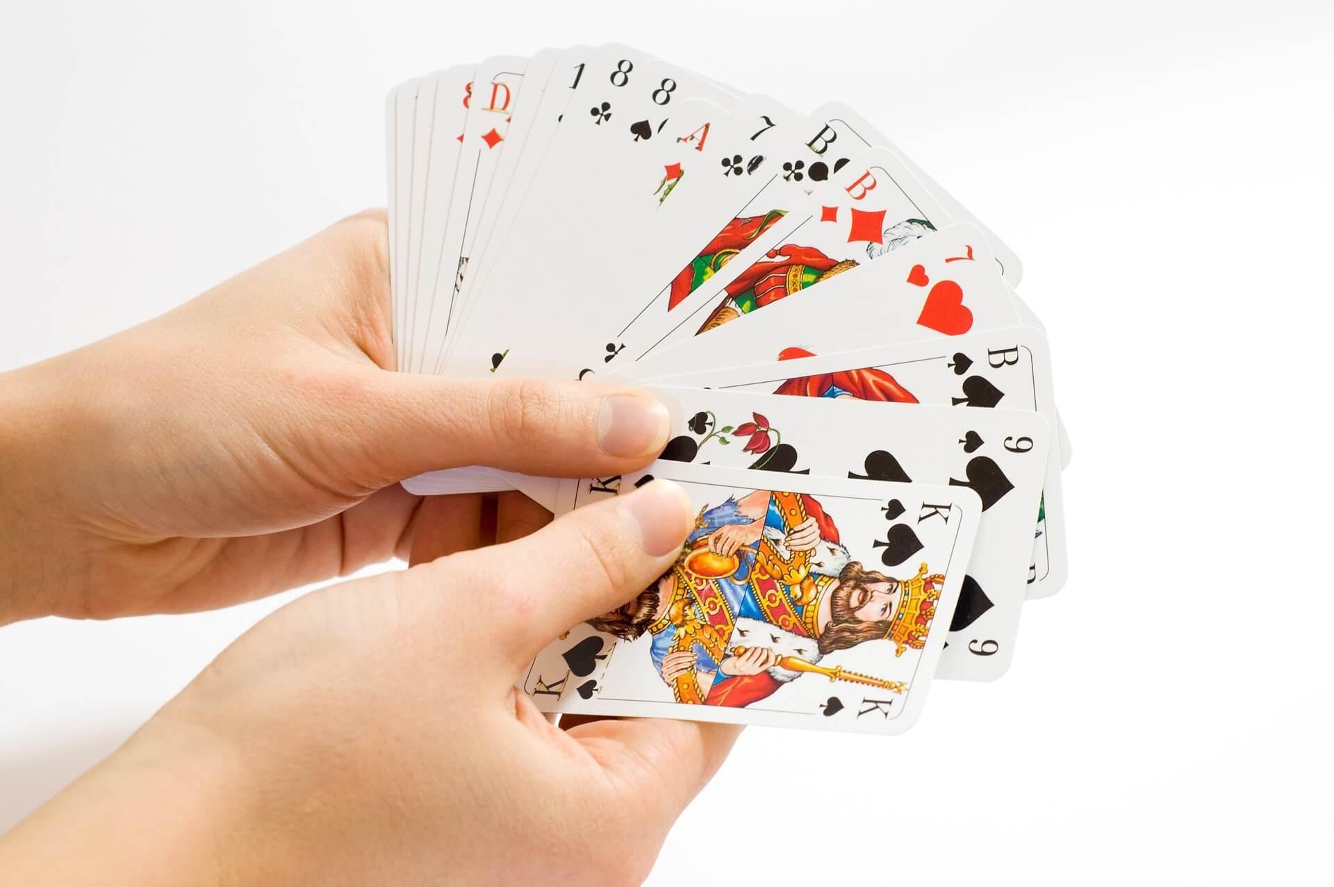 940% Match dans un casino à Jackpot City