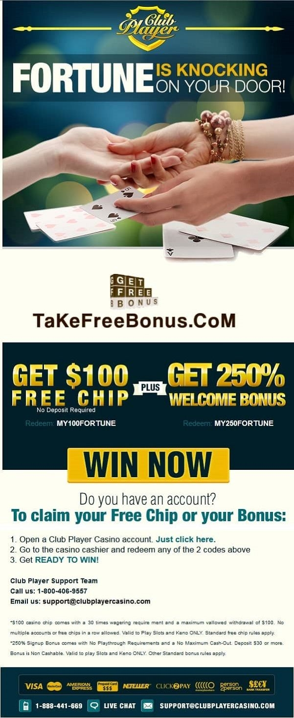 645% Meilleur casino bonus d'inscription à Fair Go
