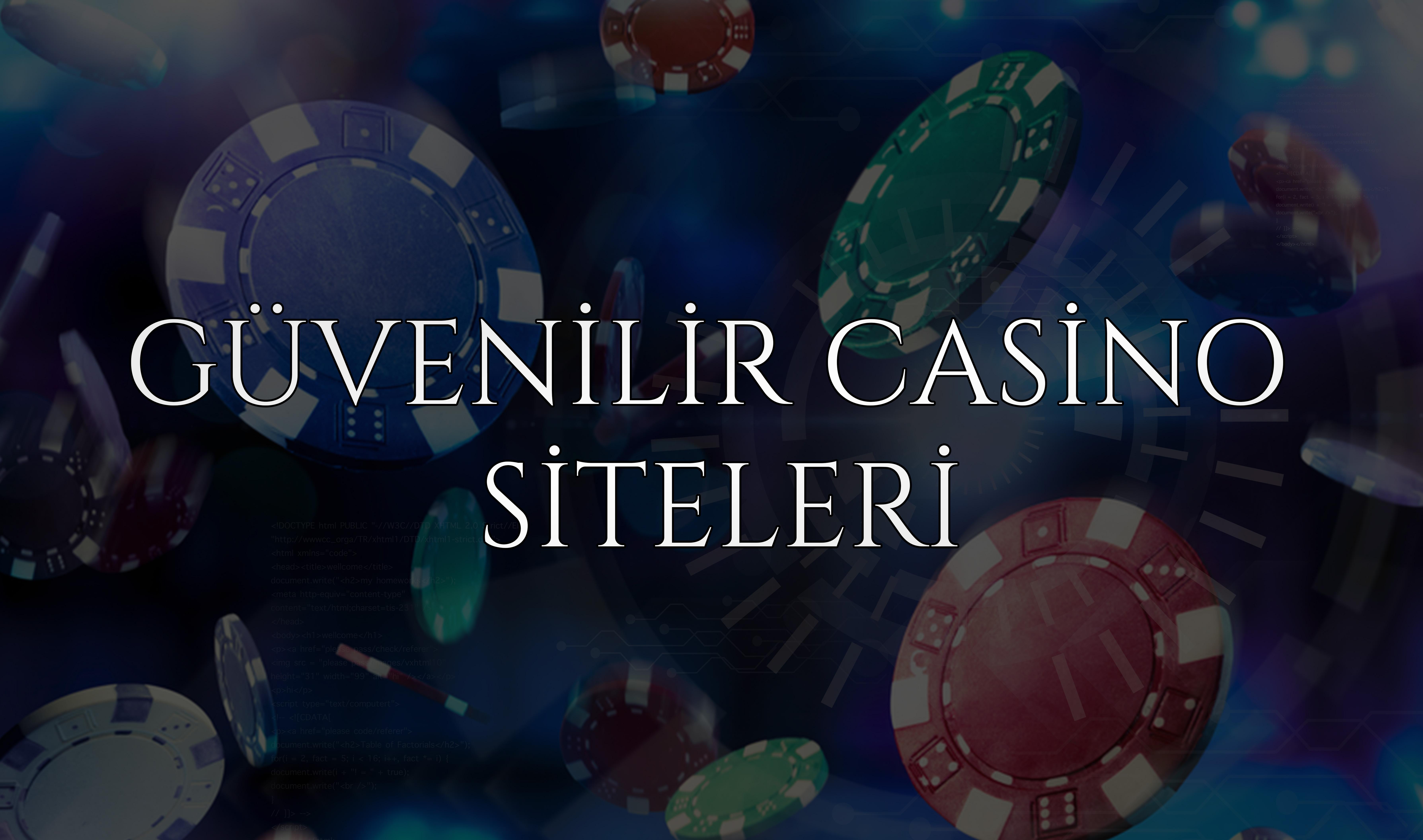 300 Free ne fait aucun dépôt sur Party Casino