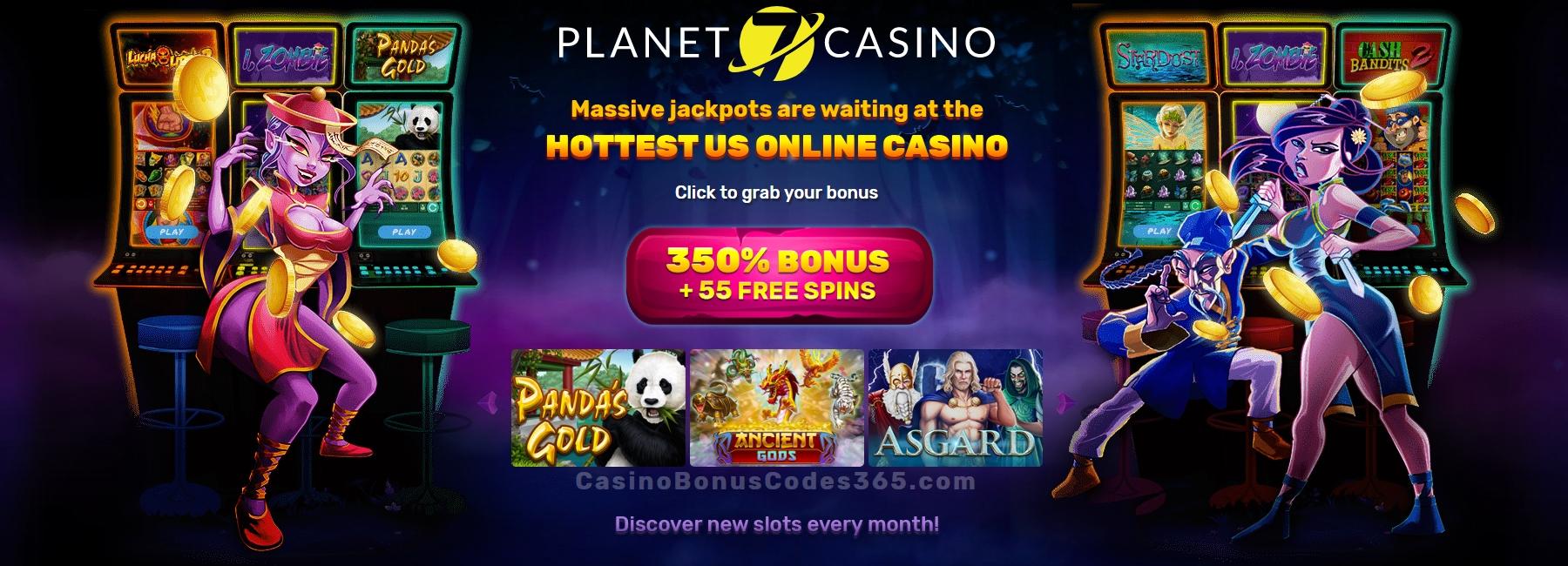 EURO 777 Tournoi quotidien de machines à sous freeroll à Treasure Island Jackpots (Sloto Cash Mirror)