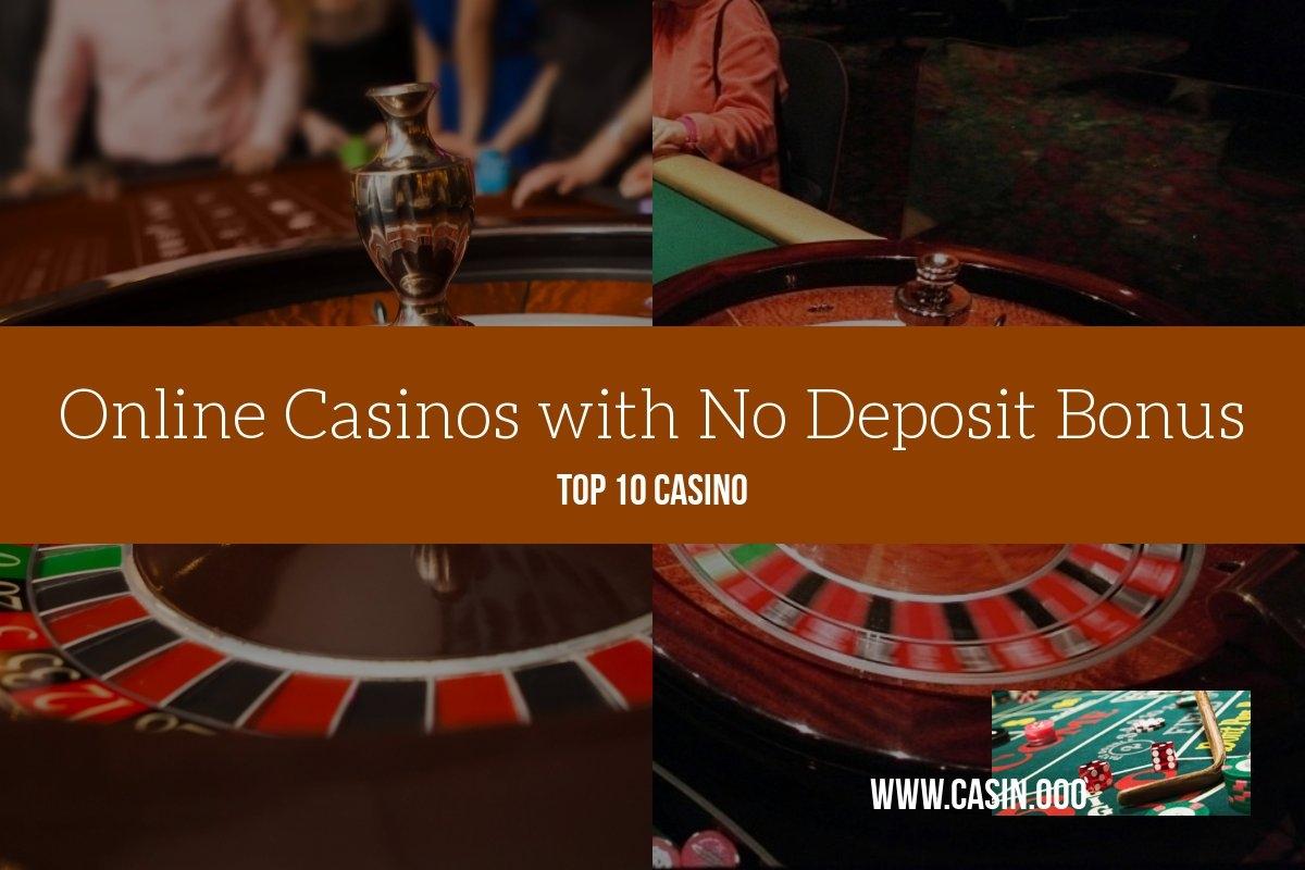 Tournoi de casino gratuit 675 EUR sur Slots Capital