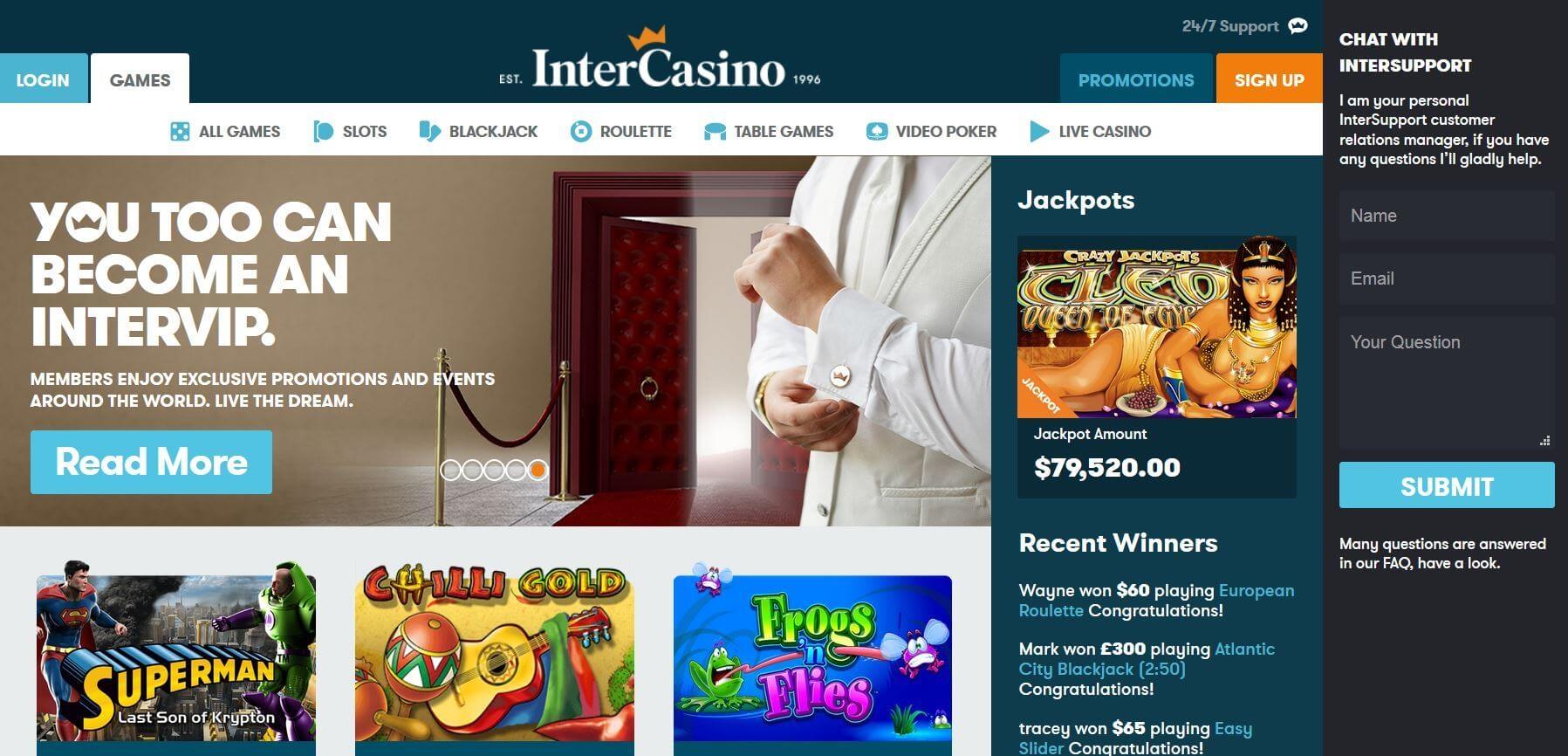 Le casino gratuit 255 tourne sur bWin