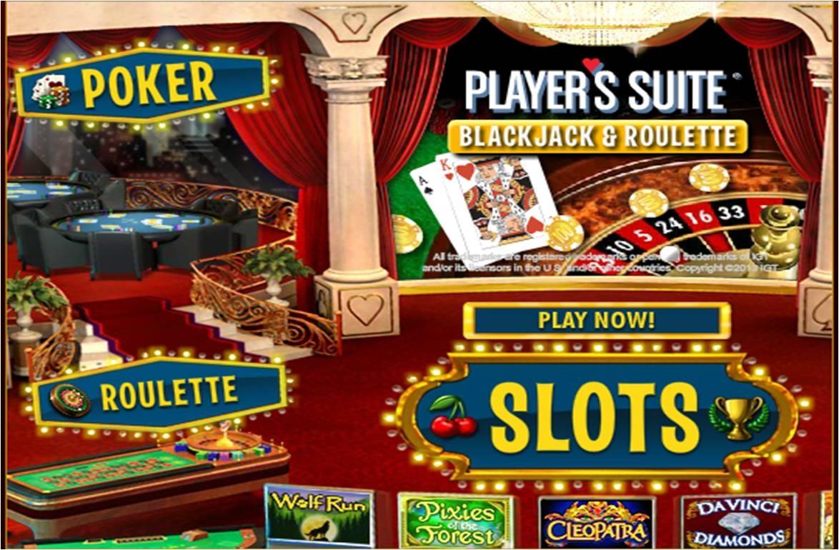 200 free spins casino sans dépôt à Spinland