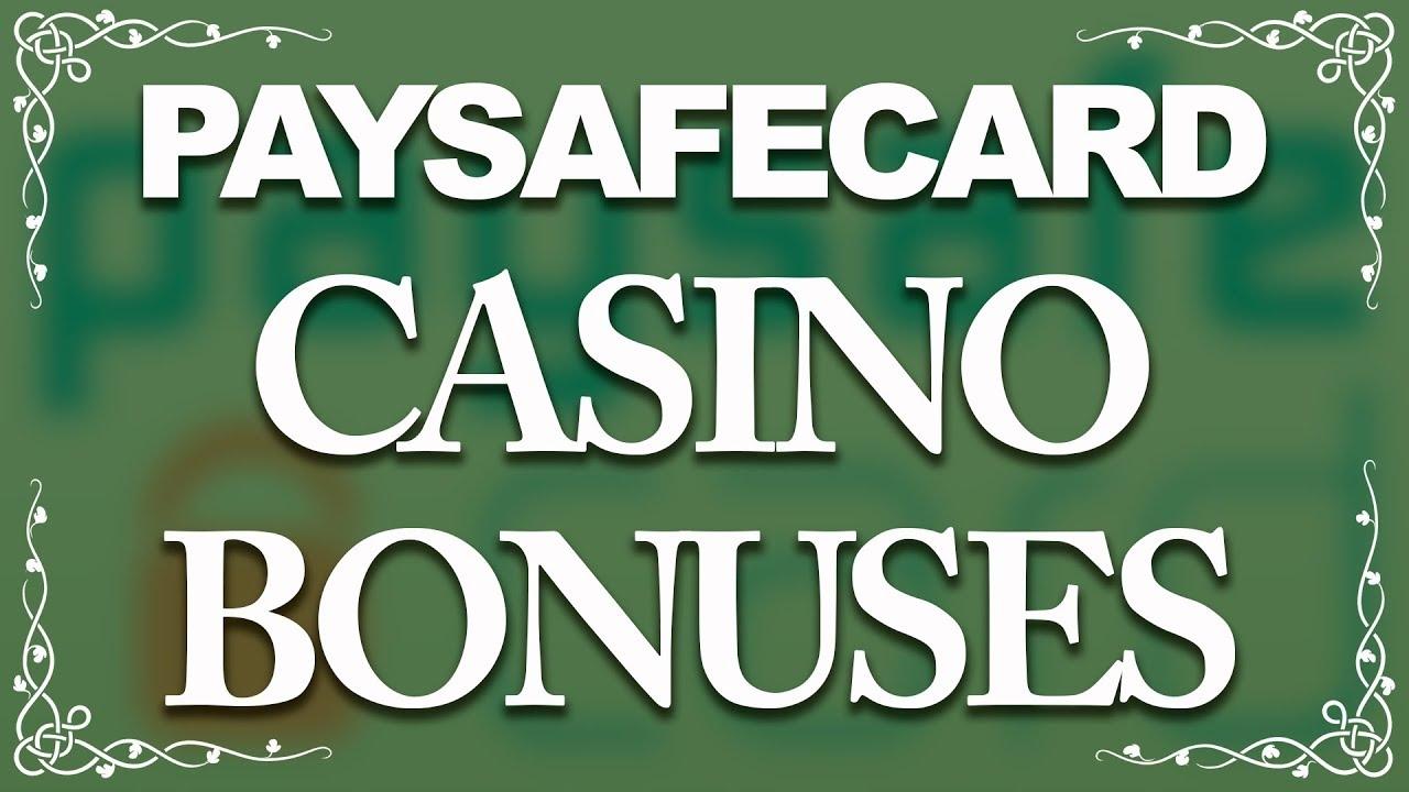 Tournoi du Casino EURO 870 aux machines à sous Spartan