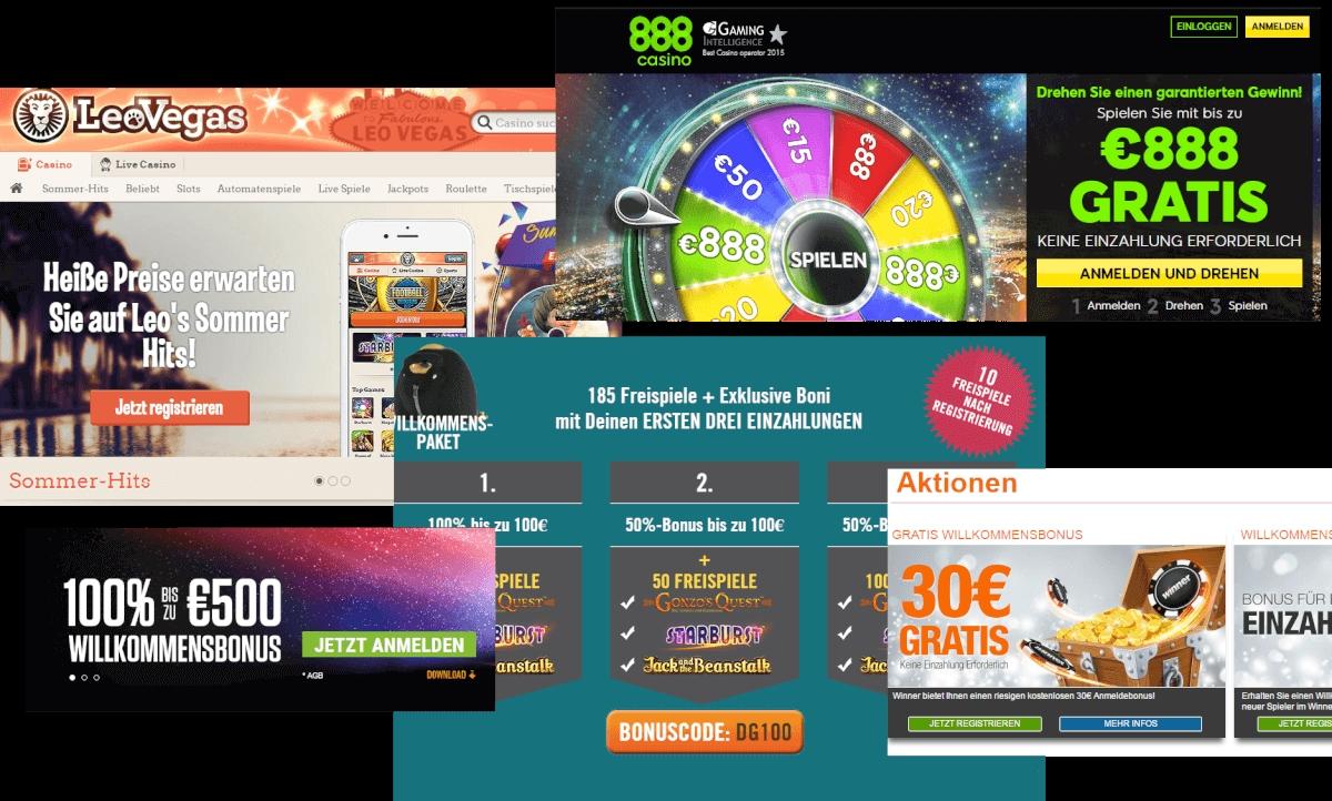 Eur 3860 Code de bonus sans dépôt sur Gamebookers