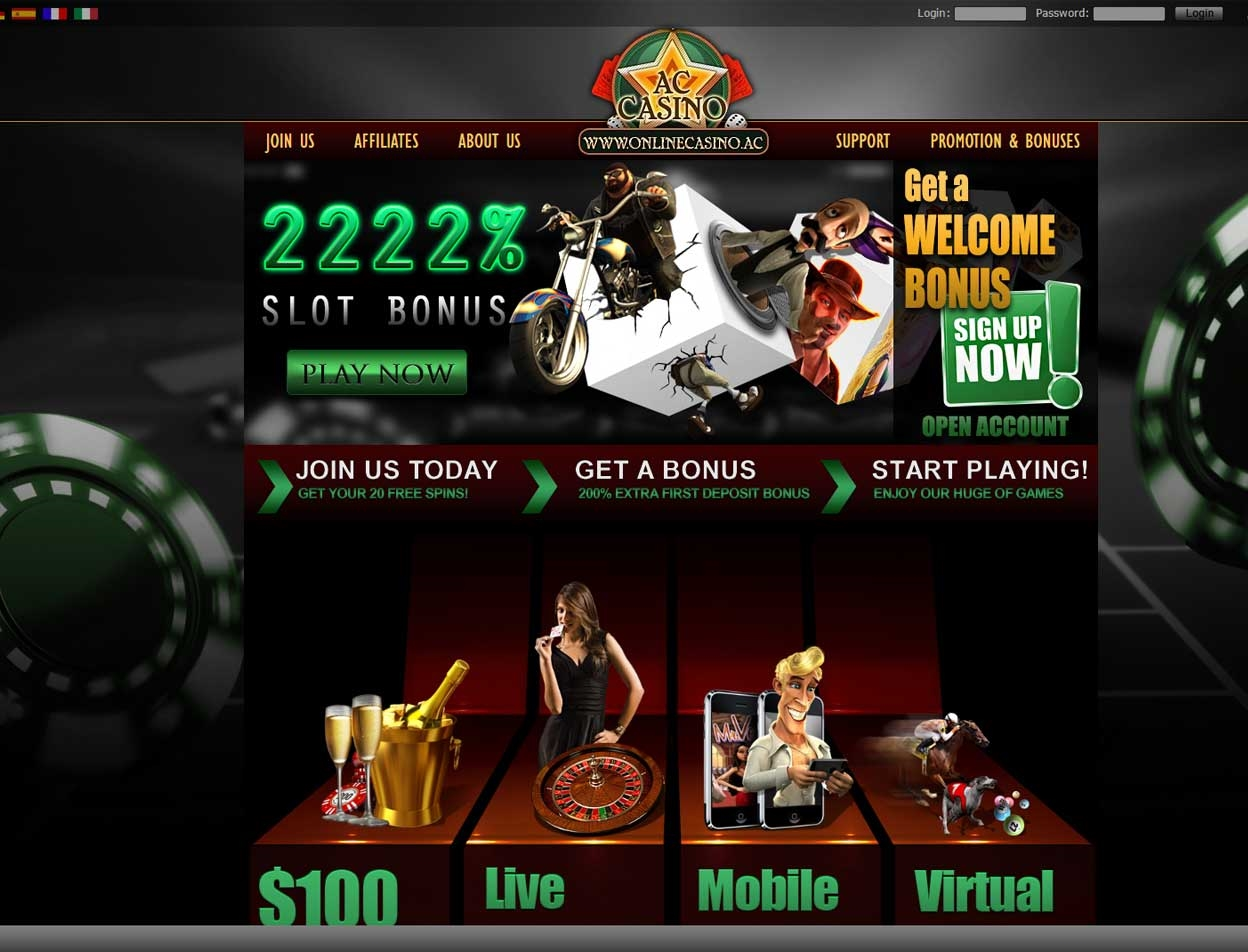 € 895 ավանդային բոնուսային կոդը Party Casino- ում