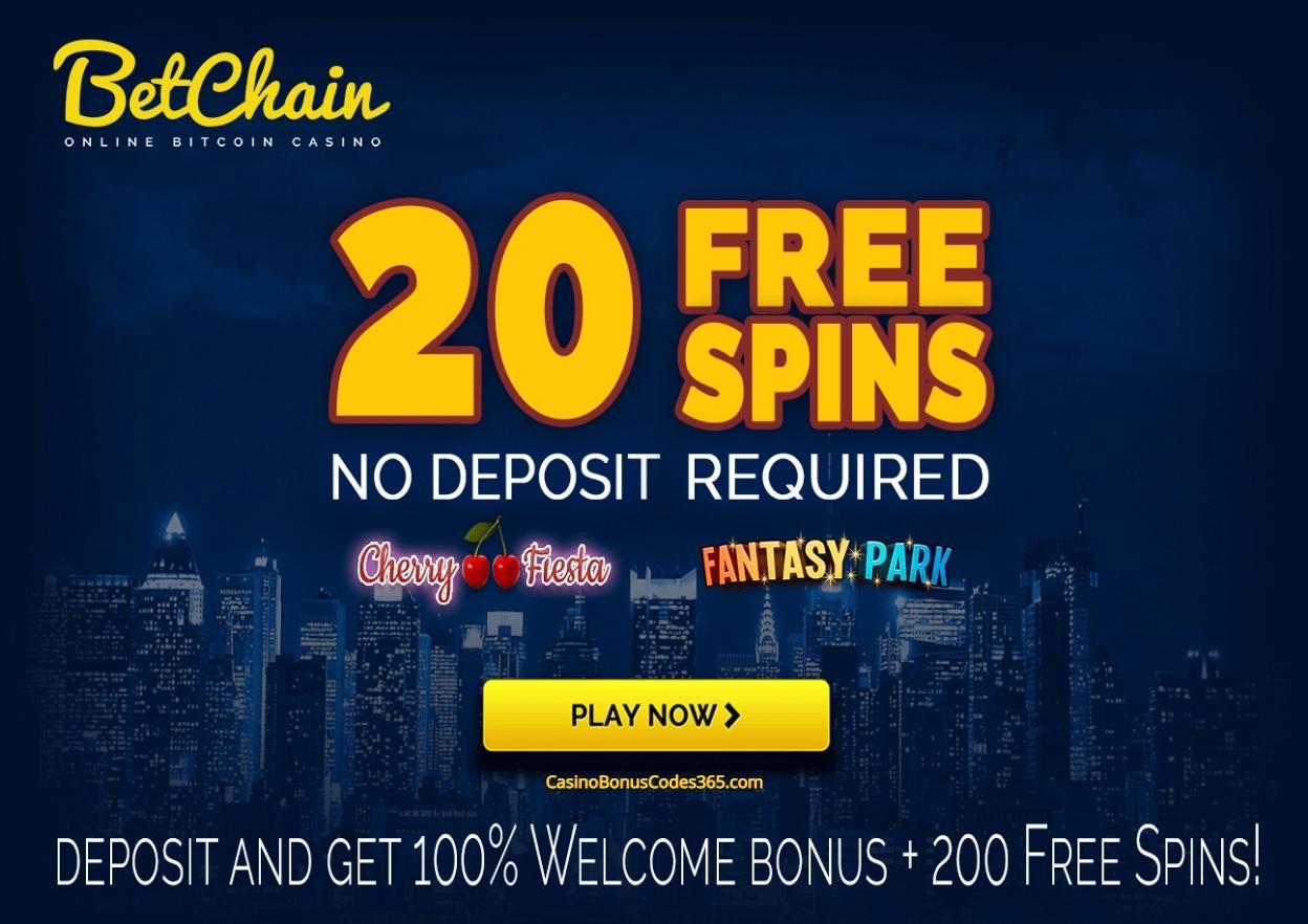 775% Casino match bonus at Sloto'Cash