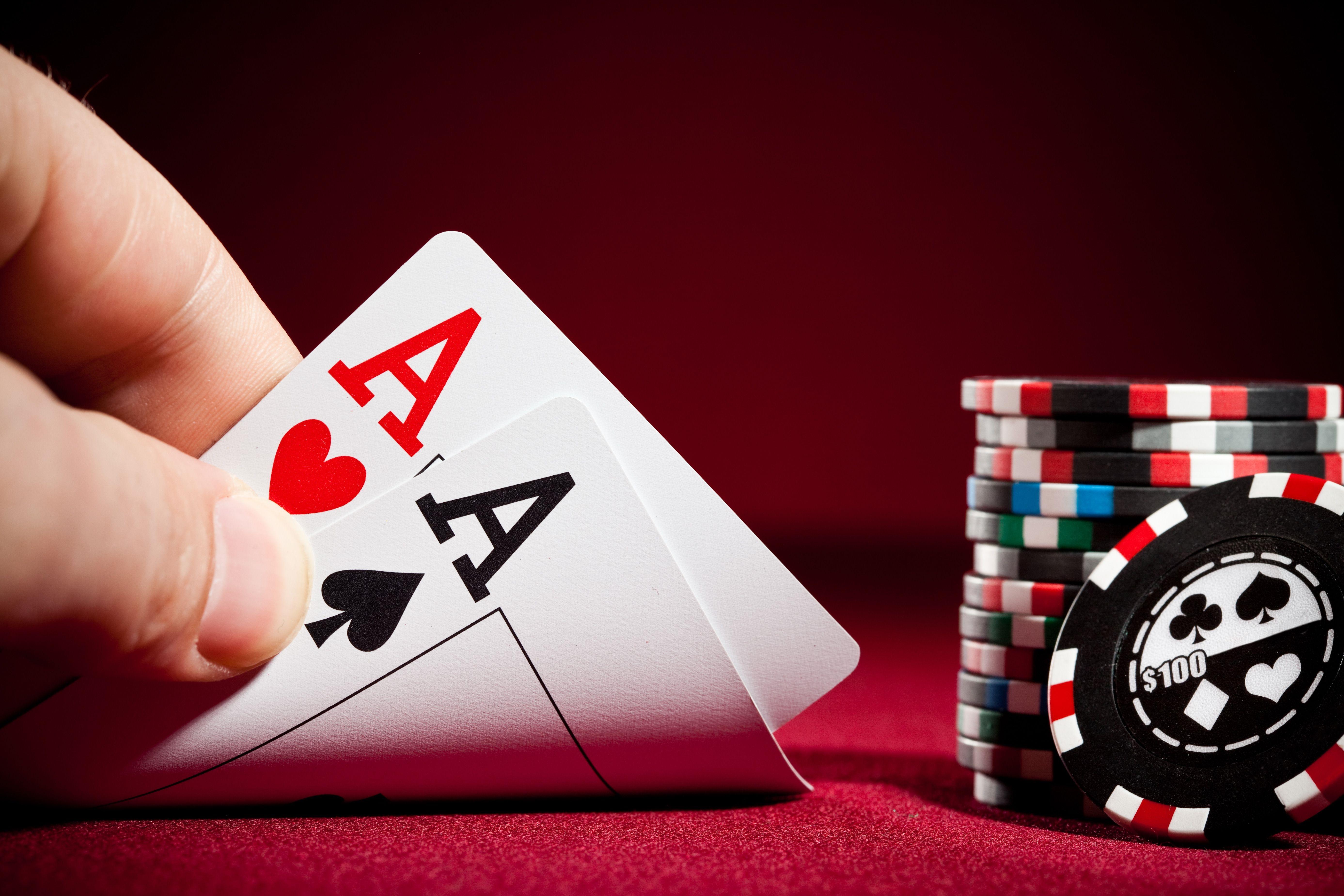 100% Meilleur Casino avec Bonus d'Inscription sur 777 Casino