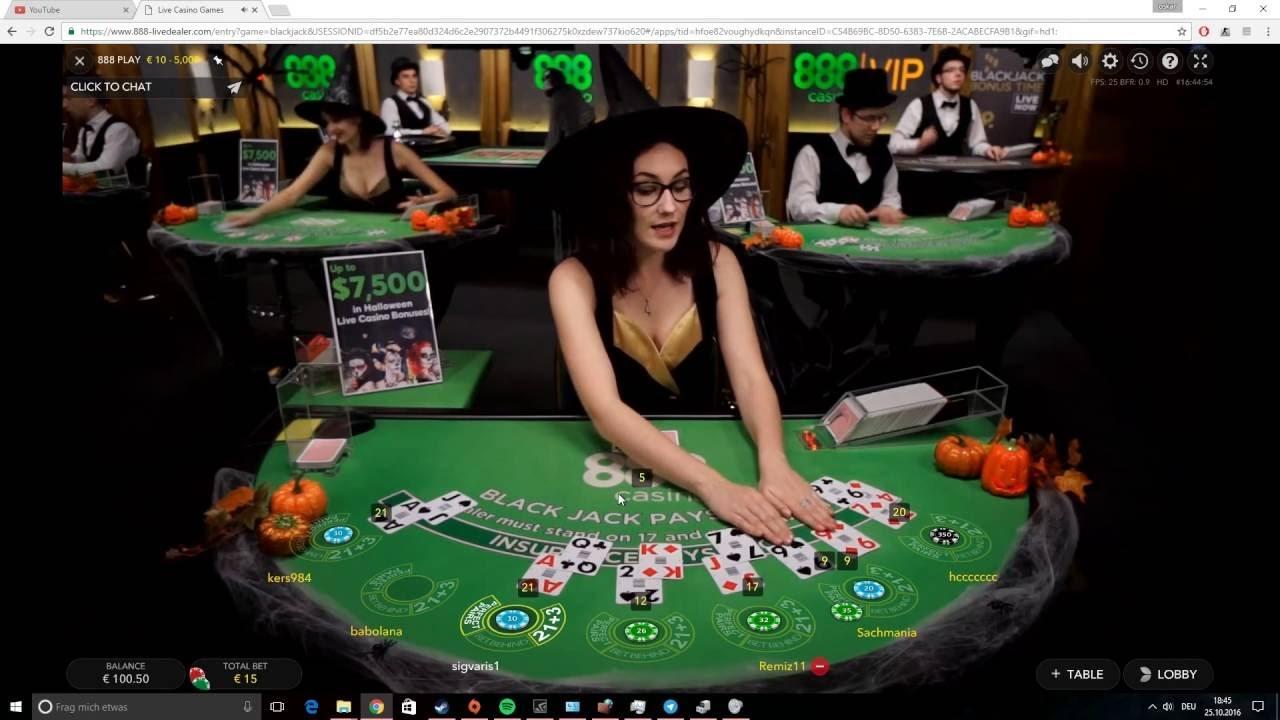 $ 425 Free Casino- ի մրցաշարը Կասկետբոլային Խաղատունում