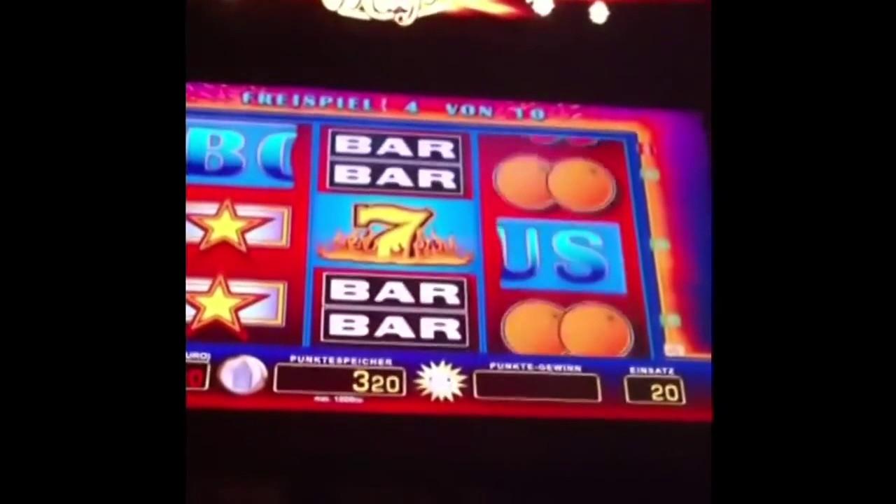 €xNUMX免费筹码赌场在bWin