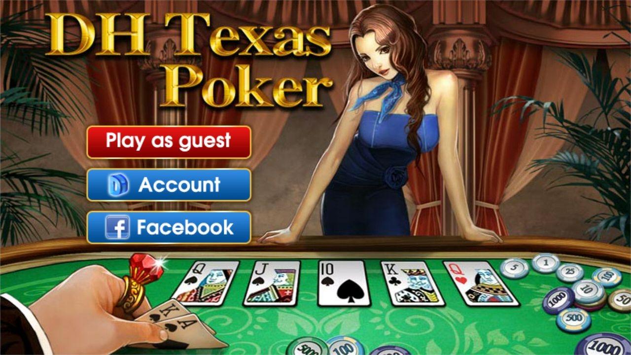MIGNONS DE CASINO GRATUITS 333 sur Casino.com