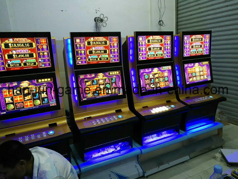 170 Free կազինո տոմս է բաժանում Party Casino- ում