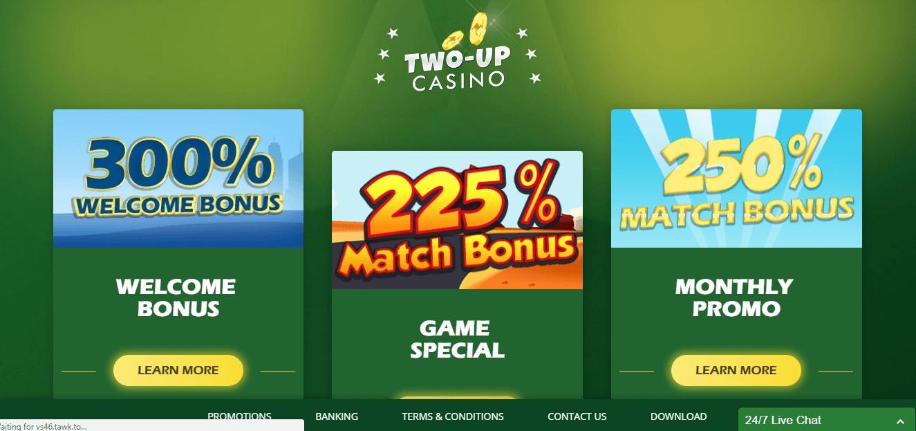 150赌场的欧洲777每日免费比赛老虎机锦标赛