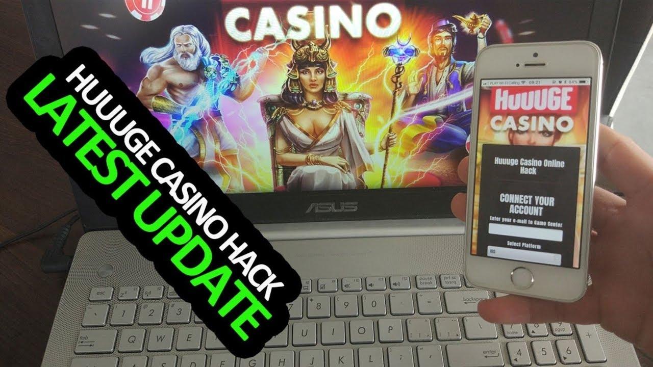 £666 Free chip at Box 24 Casino