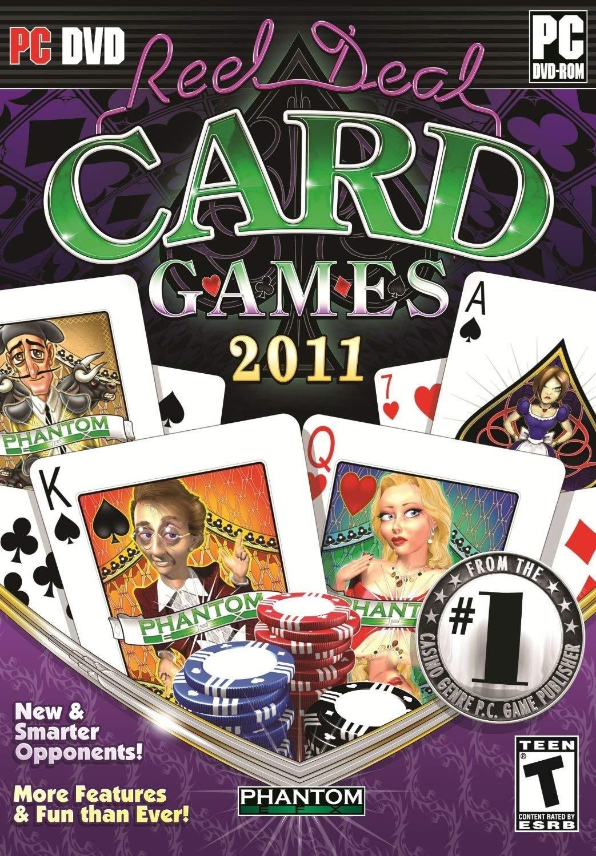 Eur 70 Partiya Casino-da depozit bonus kodu yoxdur
