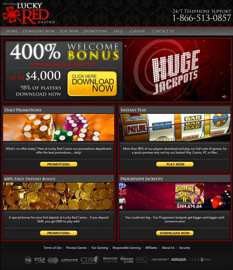 $ 325 Free Money sur Party Casino