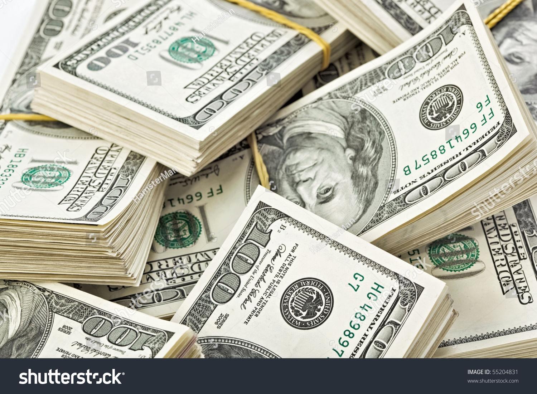 EUR 2320 Bonus sans depot chez Sloto'Cash