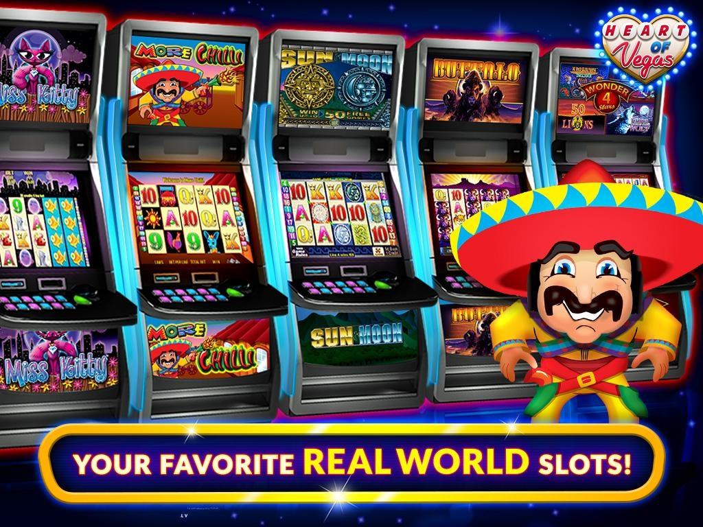 280 Free Spins en ce moment sur Mansion Casino