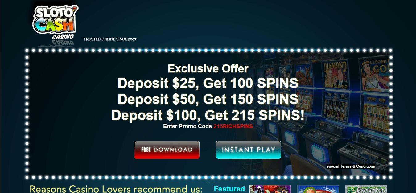 £ 2455 Casino avec bonus sans dépôt aux nuits du désert