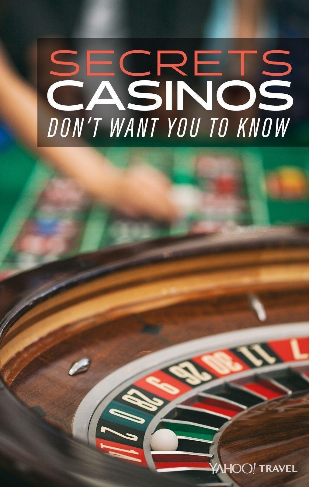 170 Free tourne au casino 777