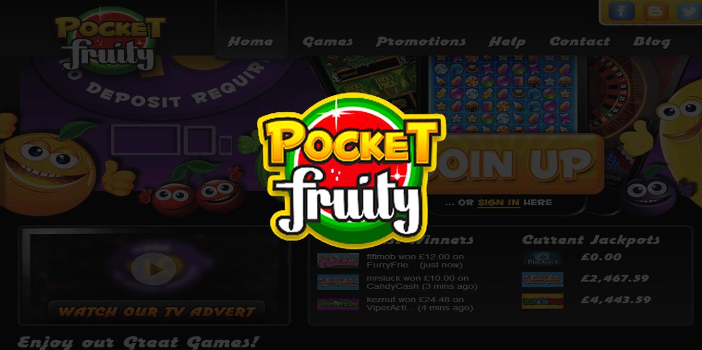 $ 955 טורניר קזינו מקוון ב Casino.com