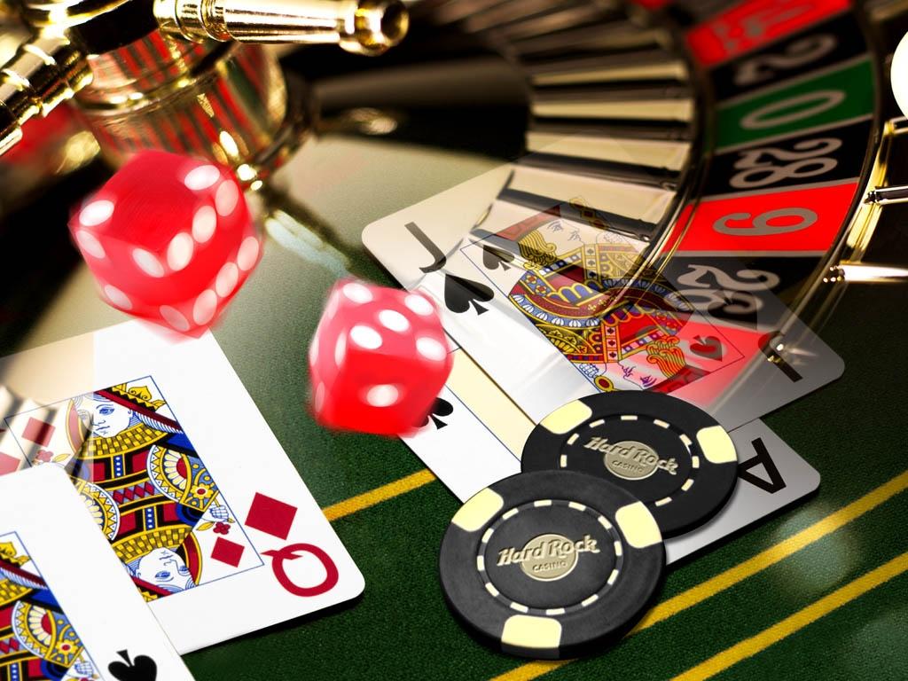 Tours gratuits 135 sur Party Casino
