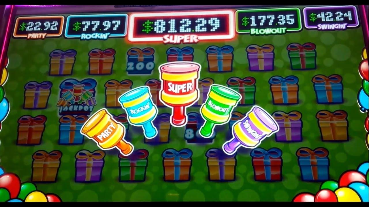 345% Match bonus casino at Mansion Casino