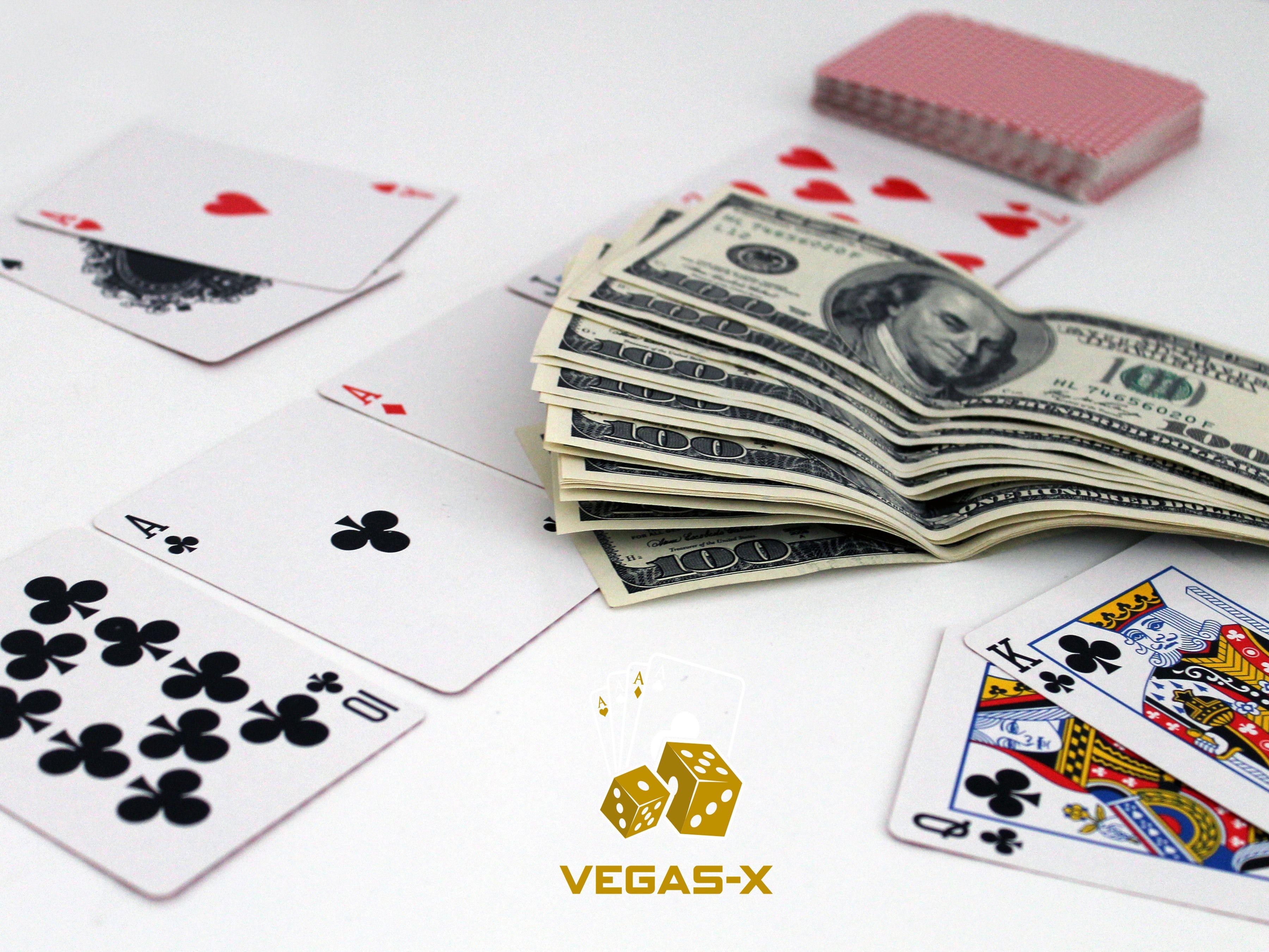 $ 410在沙漠之夜没有存款奖金赌场