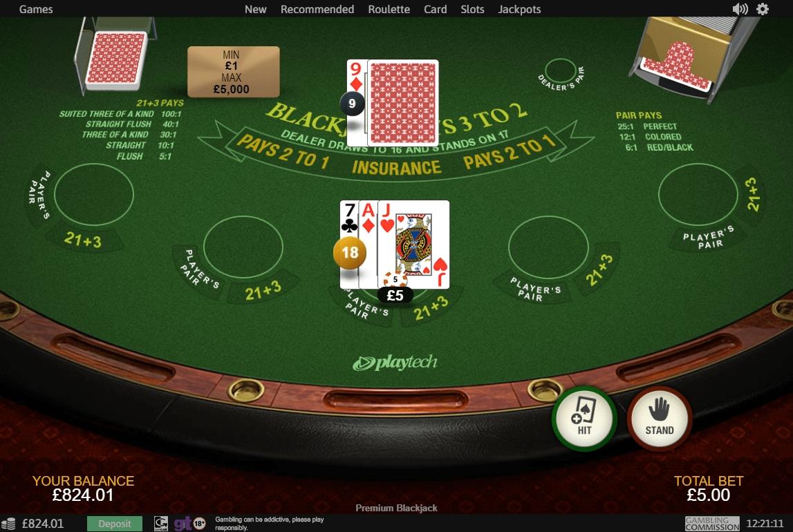 490 Casino- ի Բարի գալուստ Bonus- ը 888 Casino- ում