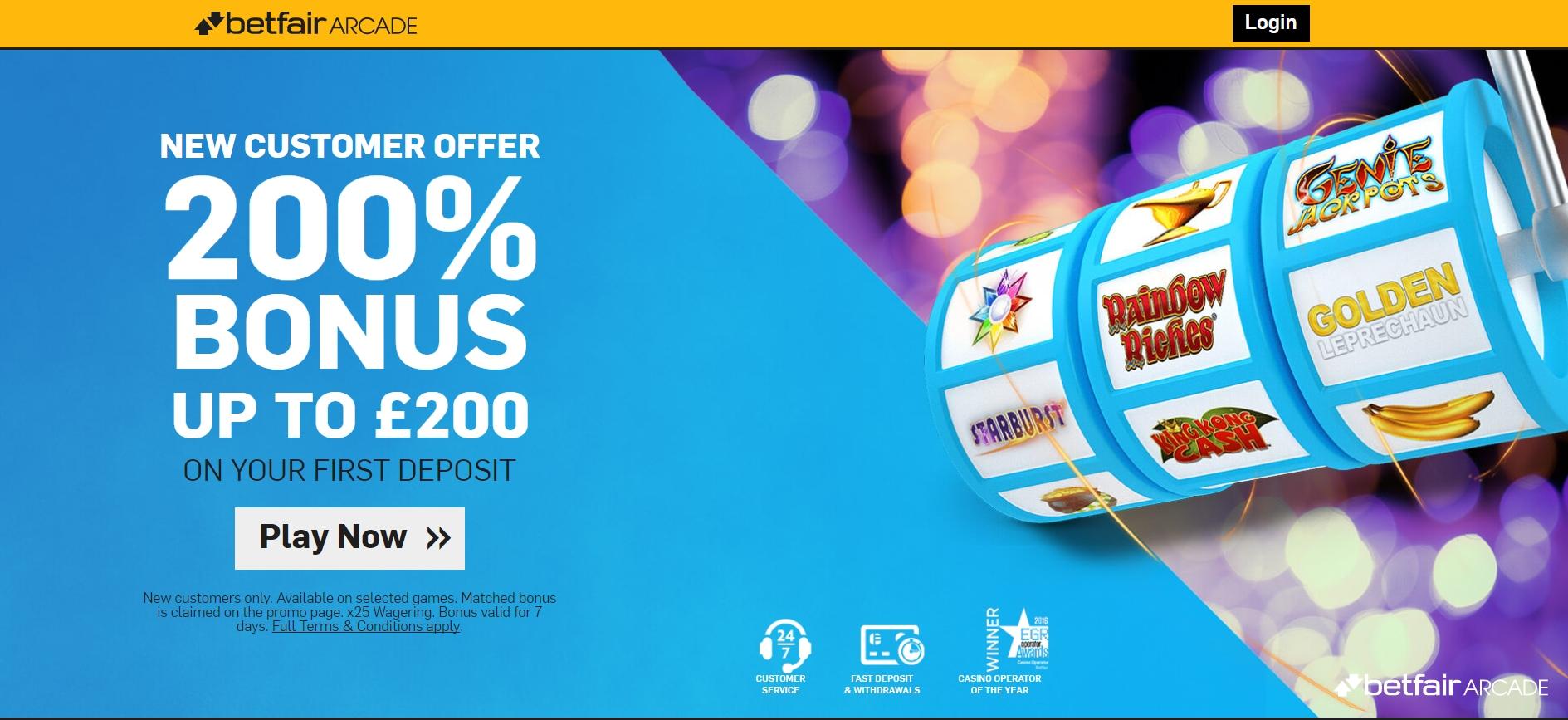 EURO 2065 bonus sans depot sur 888 Casino