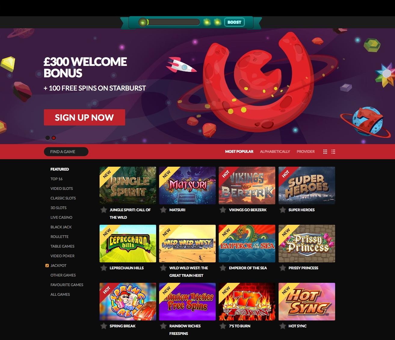 295 Free tourne au casino sur les machines à sous vidéo