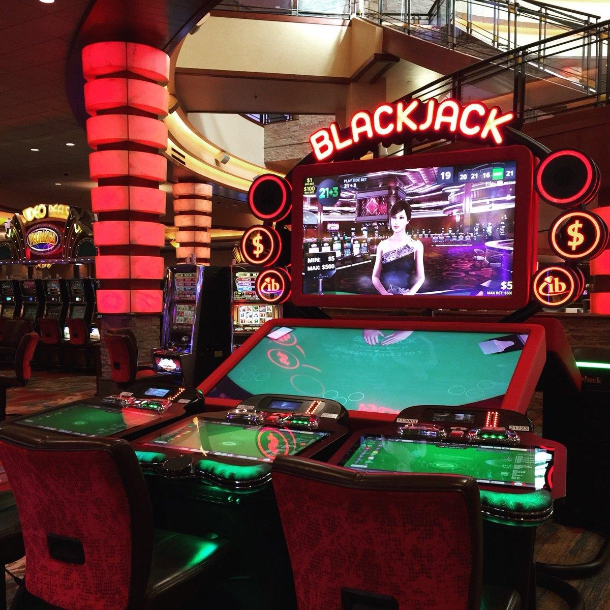 € Puce de casino 515 GRATUITE à Gate777