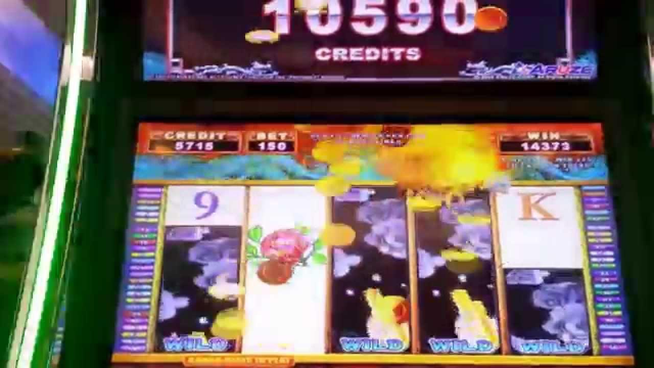$ Puce gratuite 510 sur Party Casino