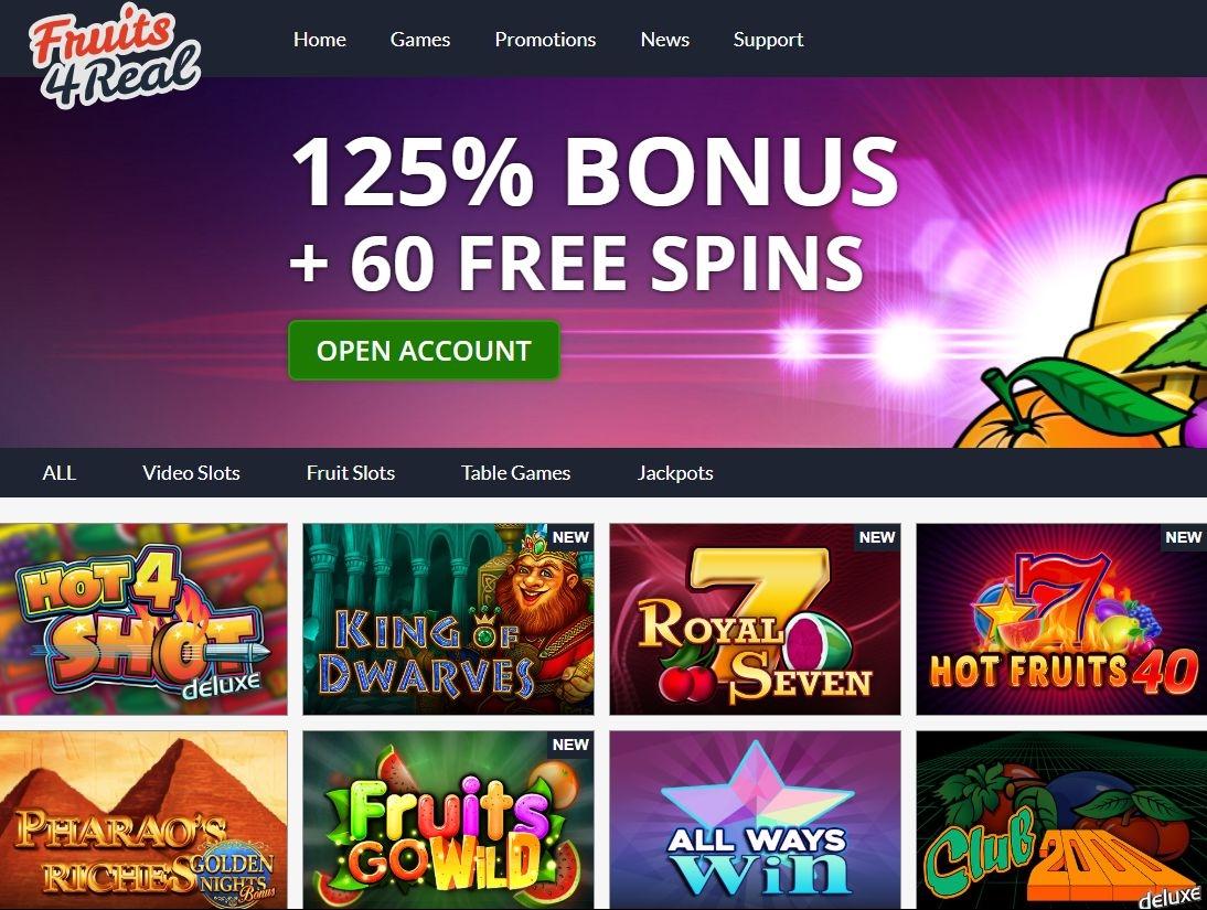 $ 160 անվճար Chip Casino - ը Gamebookers- ում