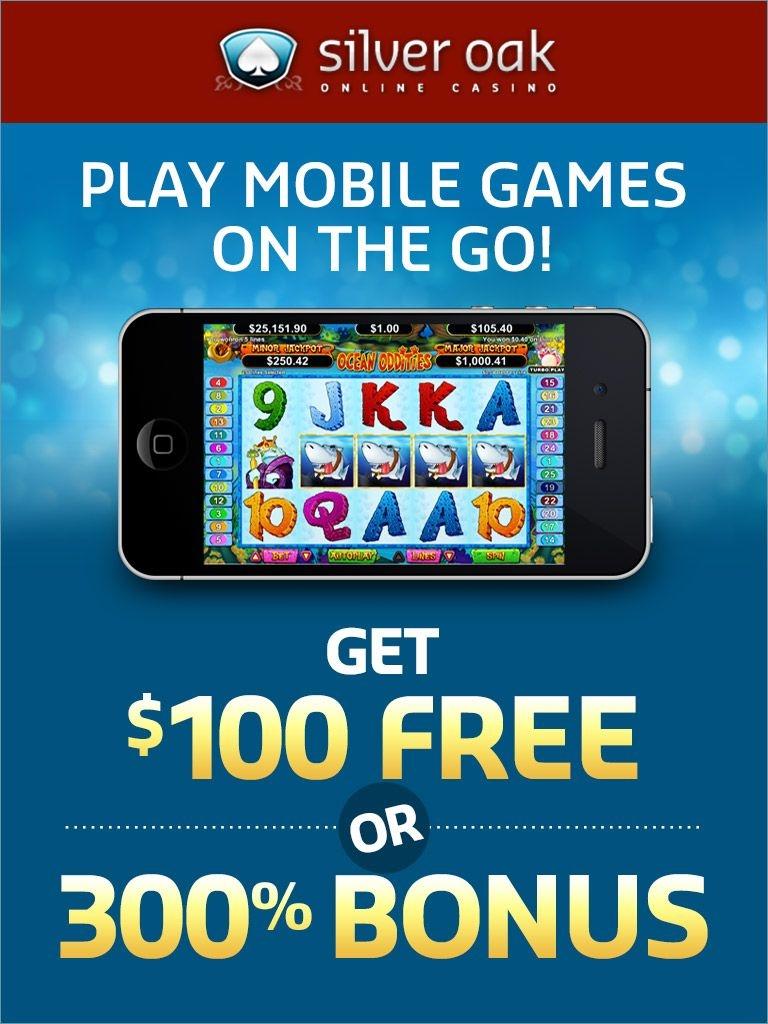 Bonus de match 560% Casino sur Gamebookers