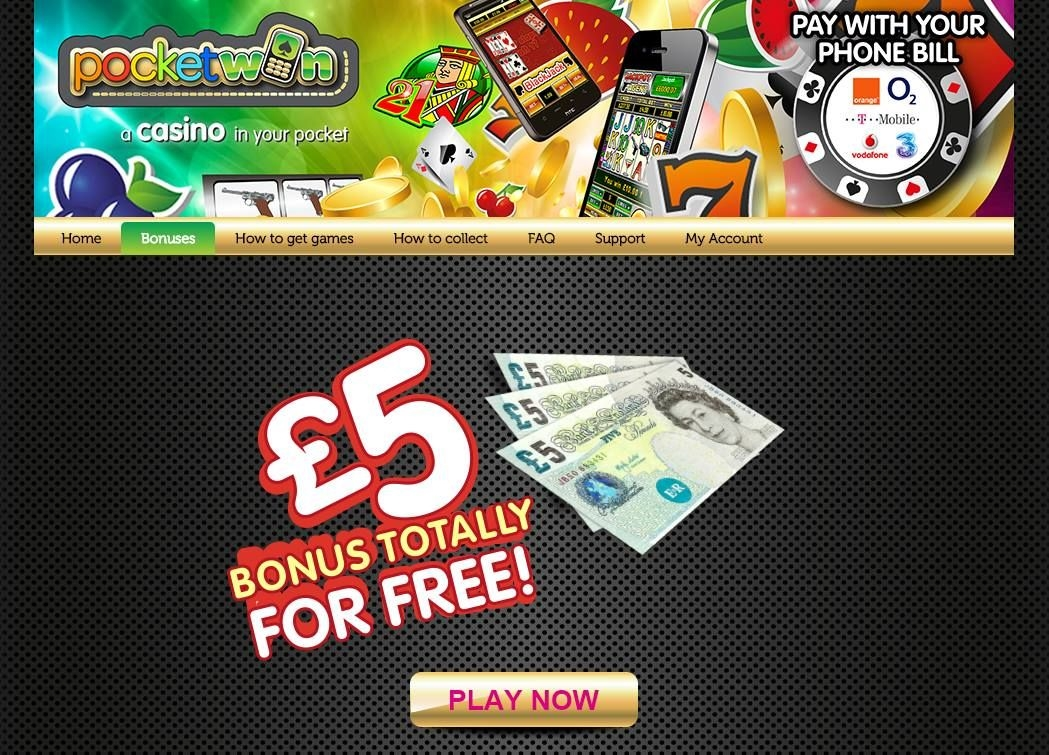 Gamebookers $ 645 FREE CHIP CASINO