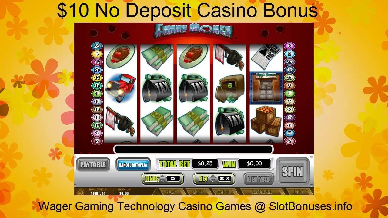 Eur 88 FREE CHIP sur Party Casino