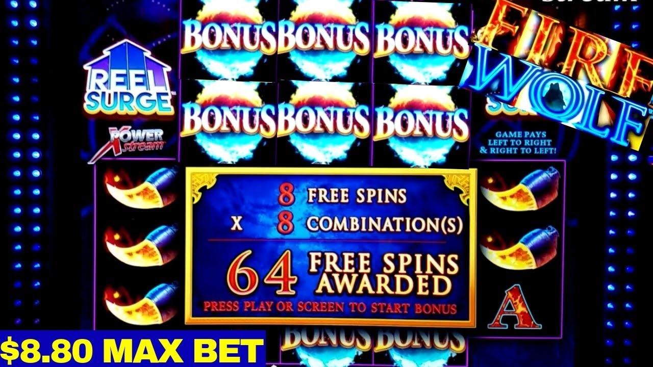 Casino 55 Free Spins sur William Hill