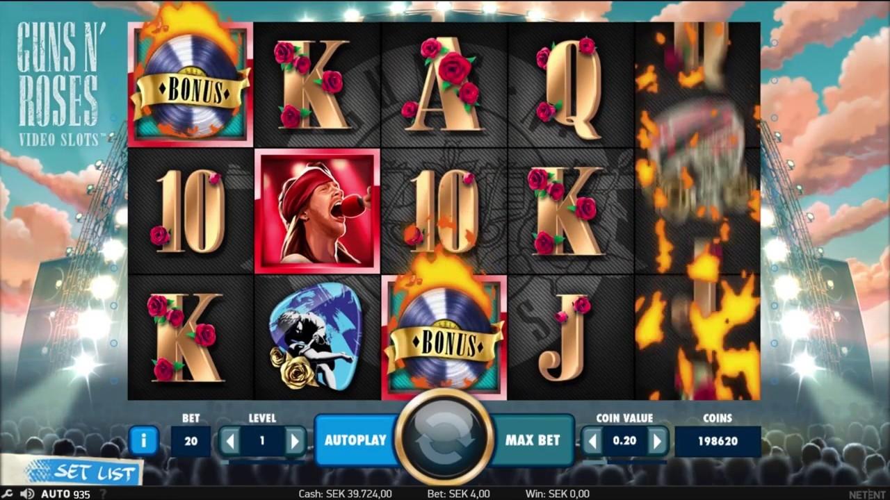 Bonus de% 565 Match sur Party Casino