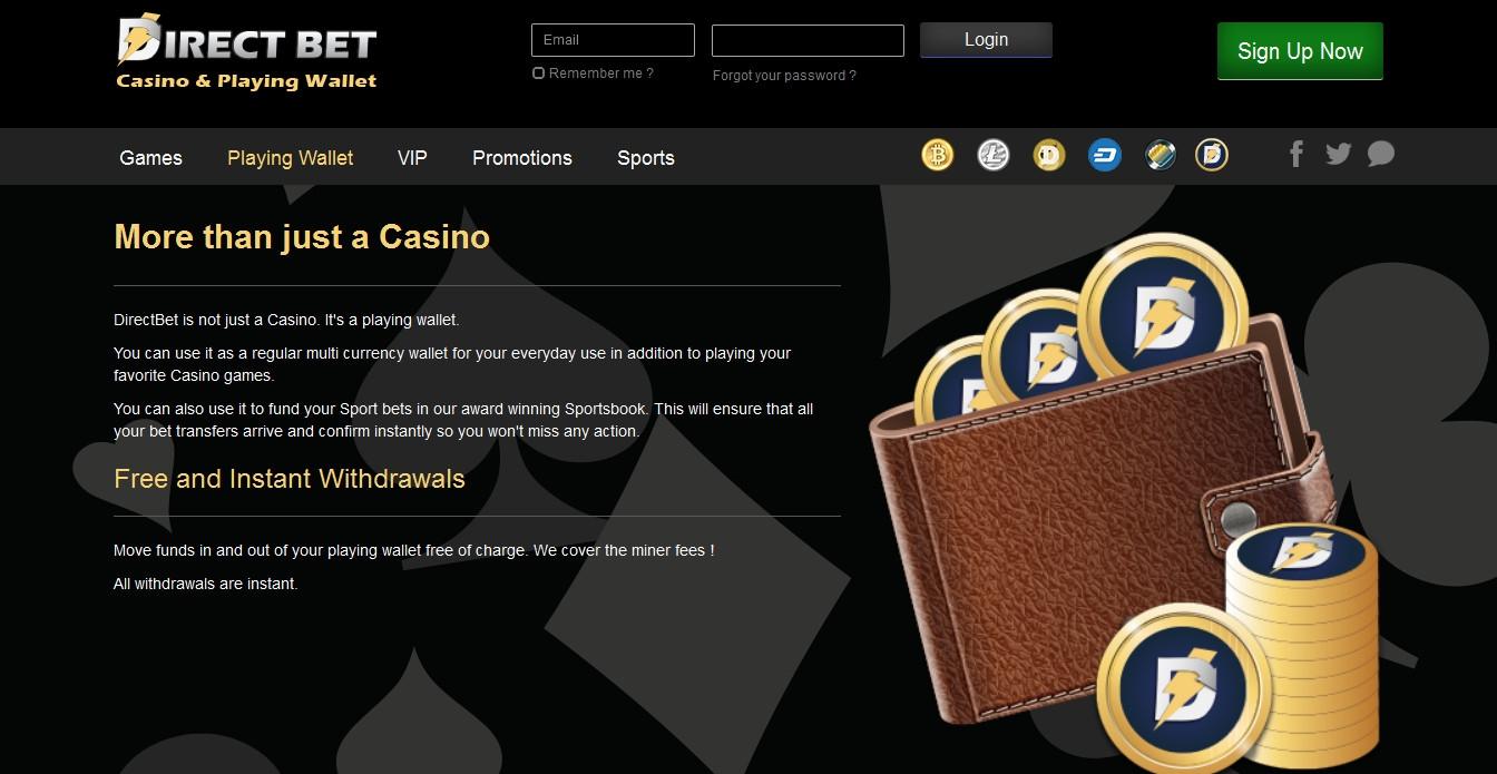 Wink Slots的欧元295赌场锦标赛免费比赛