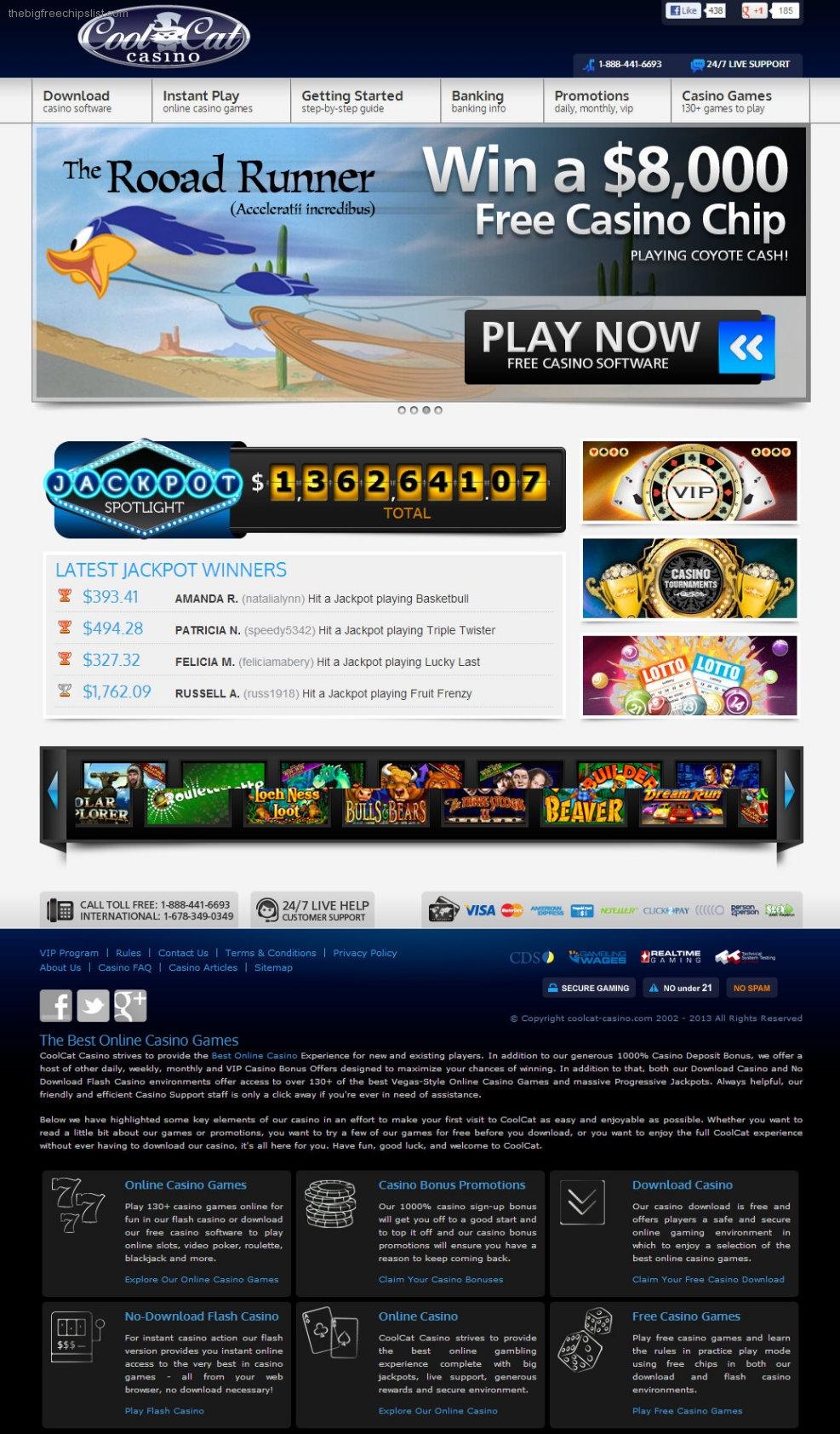 SpinStation的Eur 440 Casino锦标赛免费比赛