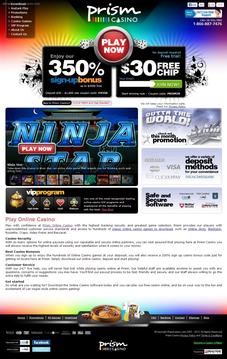 Un casino à puce gratuite 140 sur Gate777