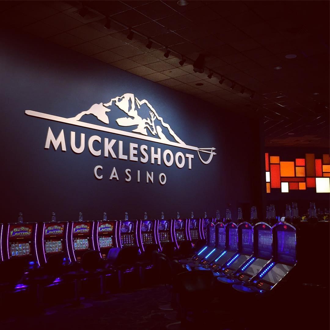 Tournoi de machines à sous freeroll quotidien à $ 135 sur Party Casino