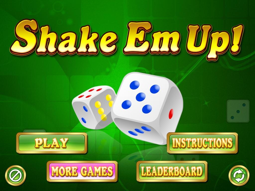 Tournoi de machines à sous freeroll $ 930 Mobile au 888 Casino